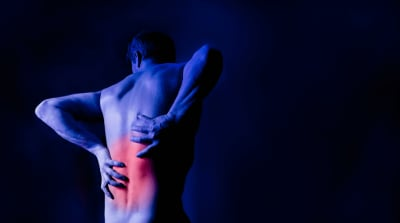 Exercise Management For Low Back Pain